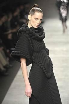 positively crochet knitwear big knits