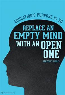 78 best images about education quotes and inspiration on