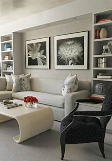 Living Room Decor Ideas Unique Living Room Decorating Ideas