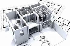Autocad Designers Designing Quality Blueprints Using Autocad Bluentcad