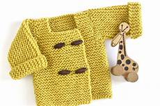 knitting clothes 25 best knitting patterns for baby clothes accessories