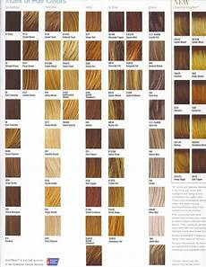 Pravana Hair Color Chart Pravana Hair Color Numbers Hair Color 2016 2017