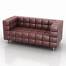 Sofa Sofa 3d Image by Sofa 3d Model 3ds Sldprt