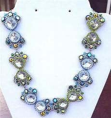Design Challenge Using Pbc Exclusive Beads In New Original