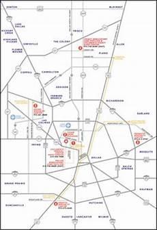Berkeley Medical Center My Chart Floorplan For First Presbyterian Church Dallas