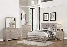 collection bed 137530 savvy discount furniture