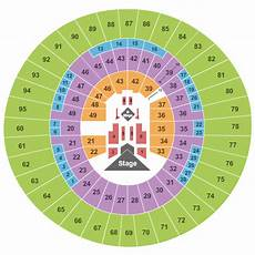 Frank Erwin Center Seating Chart Seat Numbers Cheap Frank Erwin Center Tickets