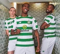 camiseta new balance celtic fc camiseta new balance celtic fc 2018 19