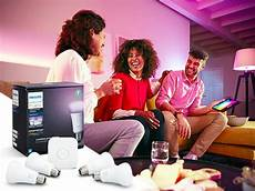 Light Tv Com Sweepstakes Win A Philips Hue White And Color Ambiance Starter Kit