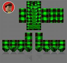 Roblox Shirt 2020 The Best Roblox Shirt Template Of 2020 Gaming Pirate