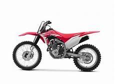 honda lineup 2020 all new 2019 honda motorcycles released lineup update