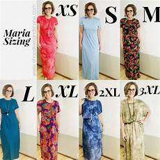Marina Dress Size Chart Lularoe Dress Can Be Worn In Multiple Sizes With