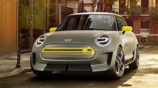 mini elektroauto 2019 the 10 best electric coming out in 2019 best