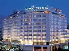 divani caravel atene best price on divani caravel hotel in athens reviews