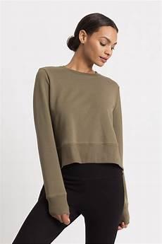 modern clothing for shop new dresses blouses