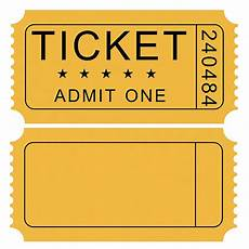 Picture Of Ticket Stub Movie Ticket Stock Photos Pictures Amp Royalty Free Images