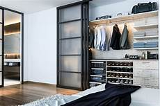 Closets By Design Nashville Closet Factory Portland Or Custom Closet Design