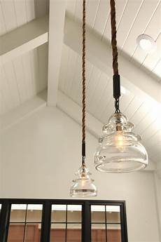 Country Bathroom Light Fixtures Country Style Pendant Lighting Adds A Rustic Warmth To