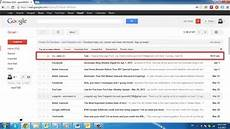 How To Forward Emails From Outlook How To Auto Forward Mails To Gmail From Outlook Youtube