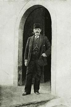 ministro ottomano essad pasci 224