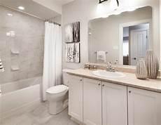 Bathroom Models Model Homes Transitional Bathroom Ottawa By Tartan