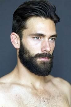 frisuren männer vollbart beard styles for 1 frisur dieter b 228 rte