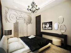 colore per la da letto fascinating apartment bedroom decor with black white bed