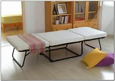 fold up bed ikea beds home design ideas k6dzqljnj24614