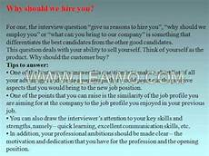 Interview Question And Answers For Customer Service Representative 9 Bank Customer Service Representative Interview Questions