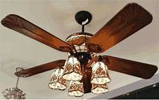 Fancy Fans With Lights India Decorative Ceiling Fans In Bengaluru Karnataka India