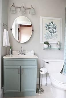 Half Bath Designs 55 Half Bathroom Decor Ideas Home Interior
