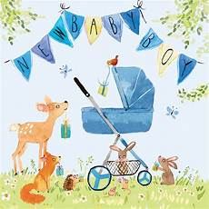 Congratulation Baby Cards New Baby Boy Cards New Baby Cards Congratulations Cards