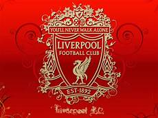 Liverpool Fc Iphone 6 Wallpaper Hd by Wallpaper Hd Wallpaper Liverpool Fc
