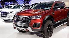2019 ford concepts 2019 ford ranger concept look