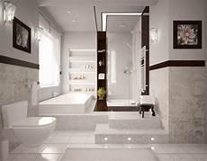 Bathroom Models 3d Model Bathroom Stockio