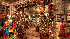 Free Christmas 4k Christmas Tree Wallpapers High Quality Download Free