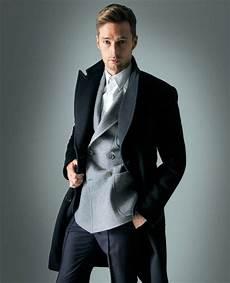 guardaroba maschile dappurban cose da indossare quae ad indumendum