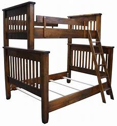 Bunkbed Sofa Png Image by Dakota Cut Bunk Bed Craftworks At The Barn