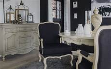 meubles style classique charme collection interior s