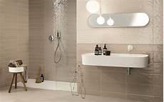 marche piastrelle bagno rivestimenti e piastrelle per il bagno a firenze altro