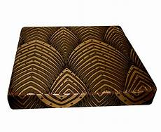 Brown Cushions For Sofa 3d Image by Hj01t Brown Lt Gold Brown Peacock Feather 3d Box Square