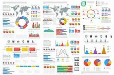 Personal Infographic Template Infographics Template Illustrations Creative Market