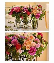 7 best trader joe s flowers images on pinterest wedding