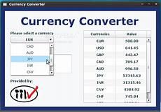 Money Conversion Chart Uk Us Money Conversion Chart Damak
