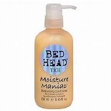 tigi bed moisture maniac conditioner walmart