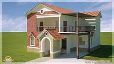 2nd Floor House Design In India 2nd Floor House Design With Balcony Gif Maker Daddygif