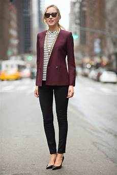 What Should A Woman Wear To An Interview What Should Women Wear For A Job Interview 2020