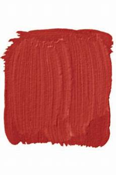 Red Light Paint 13 Different Shades Of Red Best Red Paint Colors