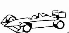 skizze rennauto einfach ausmalbild malvorlage die weite