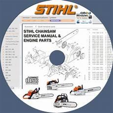 Stihl 017 Chainsaw Parts Diagram Car Interior Design
